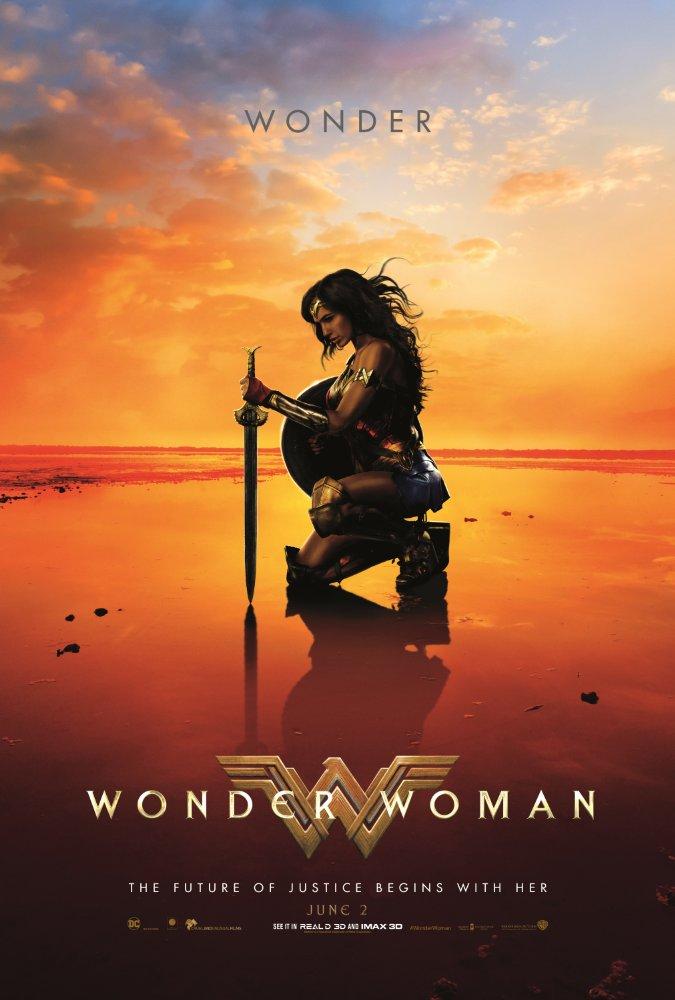 (1) film-vonder-vuman-wonder-woman-www.kafepauza.mk
