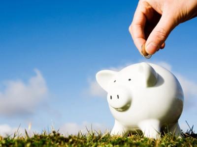 Генијален трик што ќе ви помогне да заштедите пари