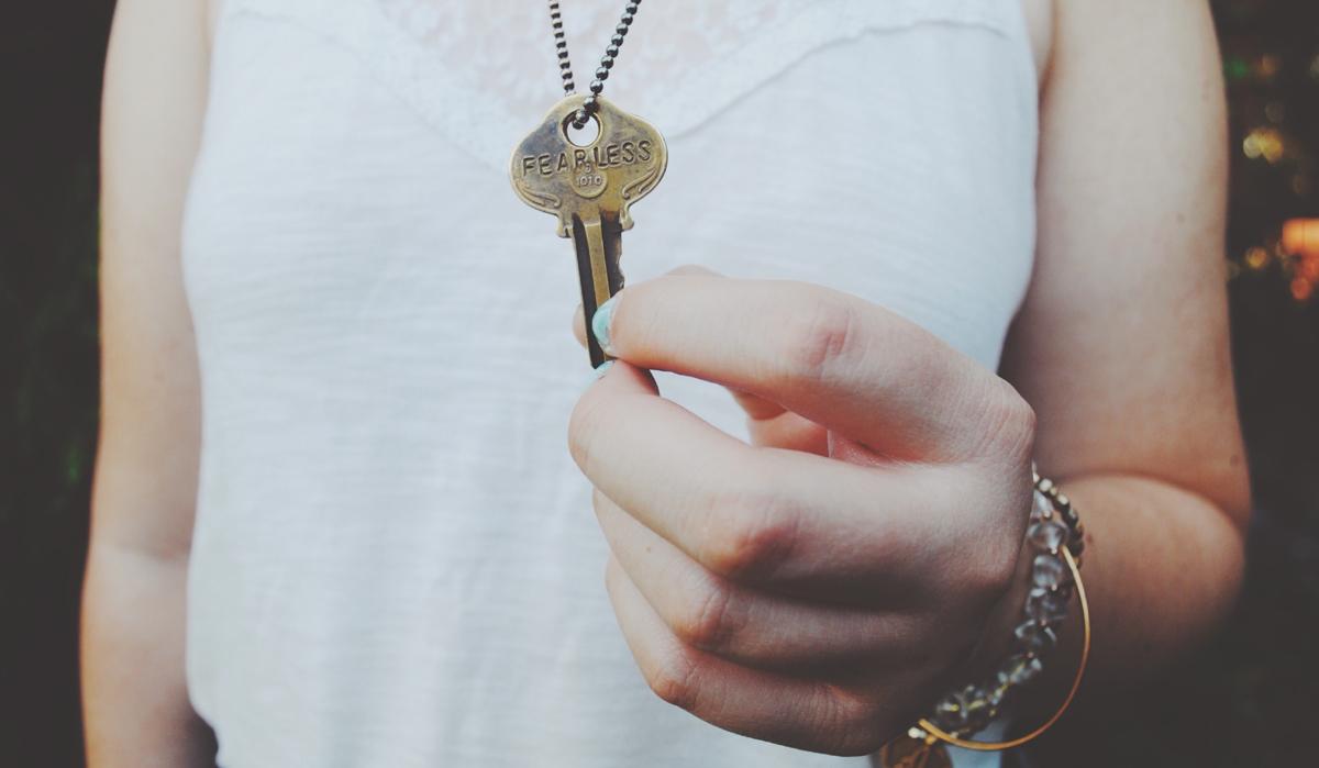Хороскопските знаци ви го откриваат клучот за вашата среќа