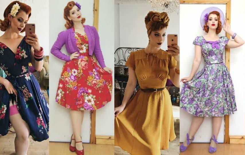 1-kako-da-postignete-vintazh-izgled-vo-vashata-modna-kombinacija-www.kafepauza.mk_