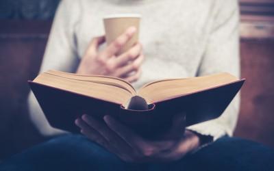 Љубителите на читањето размислуваат поинаку од останатите