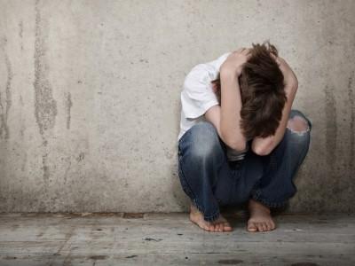 Луѓето кои имале тешко детство поседуваат огромна сила и цврсти карактерни особини