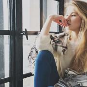 Мисли што ви се мотаат во глава кога вашата симпатија не ви ги возвраќа чувствата