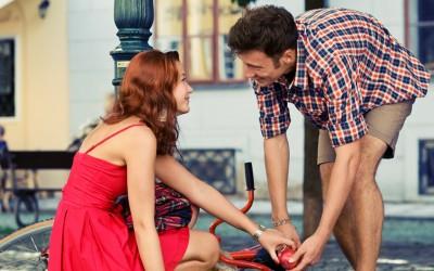 Научно докажано: Љубовта на прв поглед навистина постои!