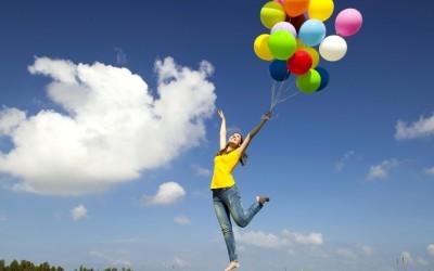 Науката открива: Како треба да ги трошите парите за да бидете среќни?