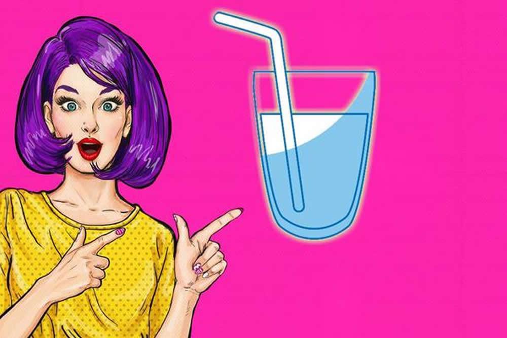 1-ne-veruvate-obidete-se-da-oslabete-za-10-dena-so-pomosh-na-voda-i-ovie-5-pravila-www.kafepauza.mk_