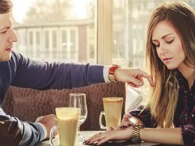 Работи што вашиот партнер никогаш не смее да ги побара од вас
