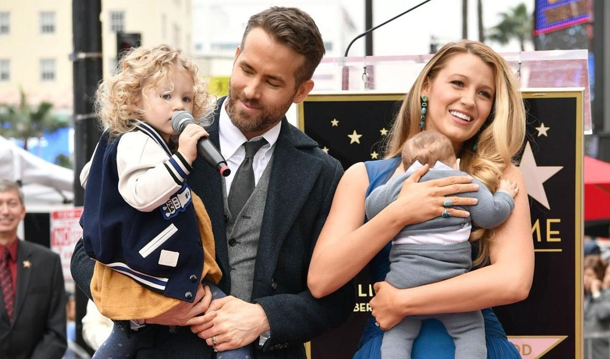 Што значи да се биде татко? Урнебесни цитати за татковството од познати личности