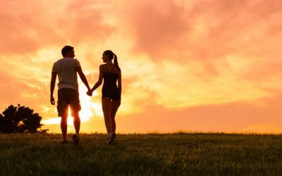 Зошто младите денес не можат да најдат љубов?