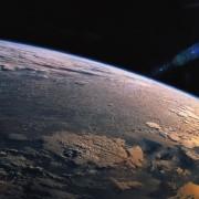 (10)12-ludi-misterii-na-nashata-planeta-koi-se-ushte-ne-se-resheni-kafepauza.mk