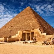 (11)10-fakti-za-piramidite-koi-mozhebi-go-dokazhuvaat-postoenjeto-na-drevna-napredna-tehnologija-kafepauza.mk