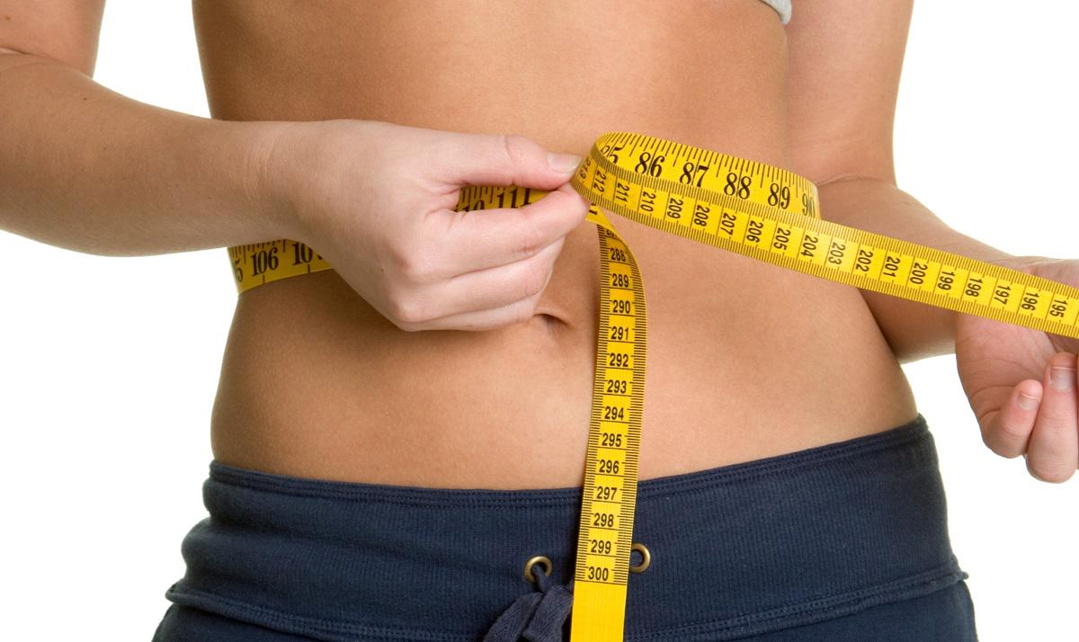 15-минутни вежби кои веднаш ќе ви помогнат да се ослободите од вишокот килограми