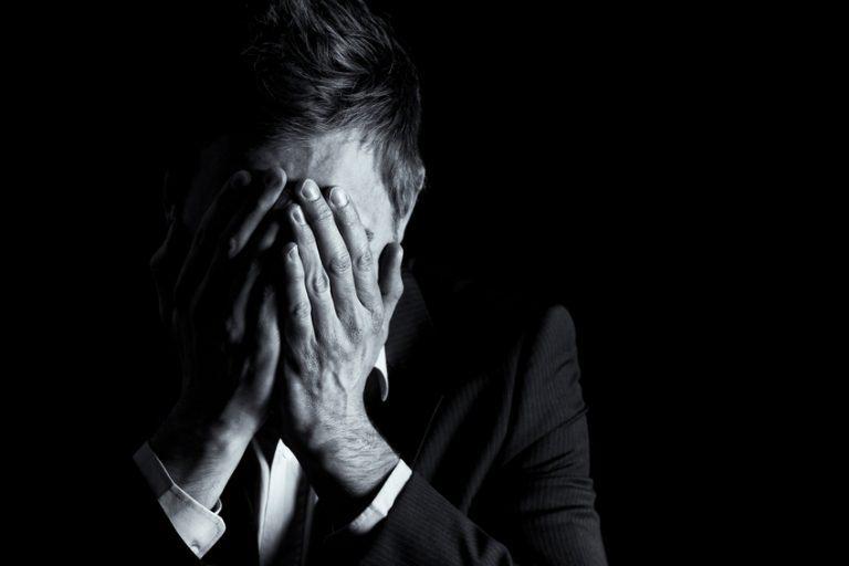 (1)5-vidovi-depresija-koi-treba-da-gi-znaete-kafepauza.mk