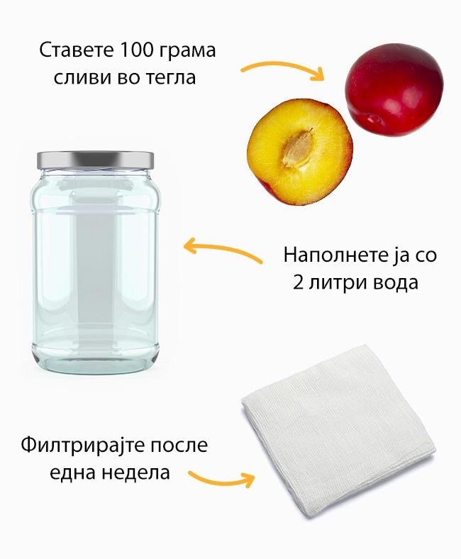 (1)7-pijalaci-koi-kje-vi-pomognat-da-sezboguvate-so-neposakuvanata-tezhina-kafepauza.mk
