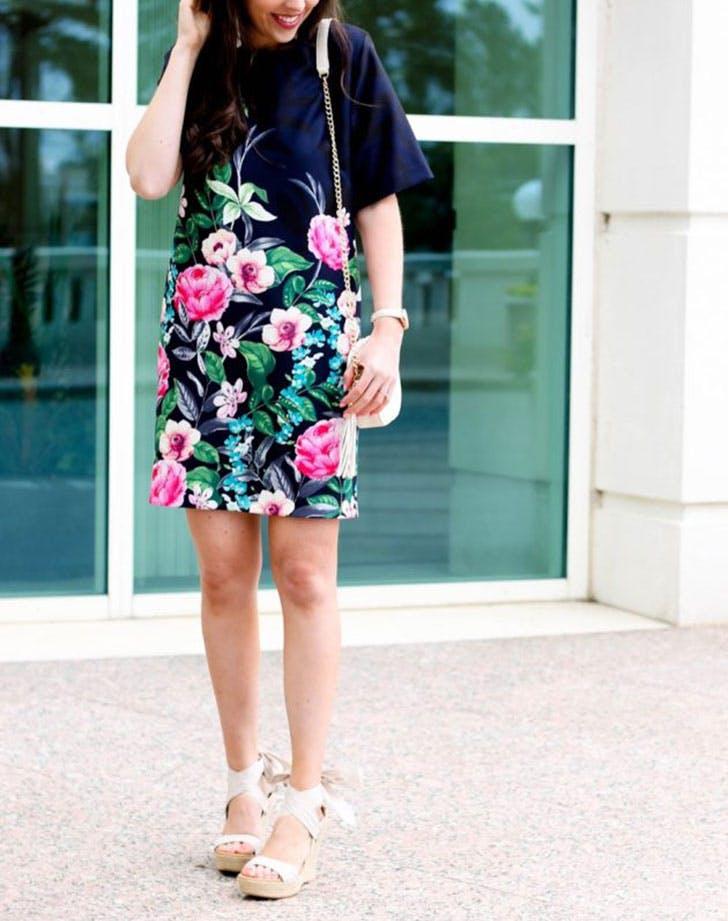 2-letni-modni-kombinacii-vo-koi-kje-izgledate-moderno-a-kje-se-chuvstvuvate-prijatno-www.kafepauza.mk_