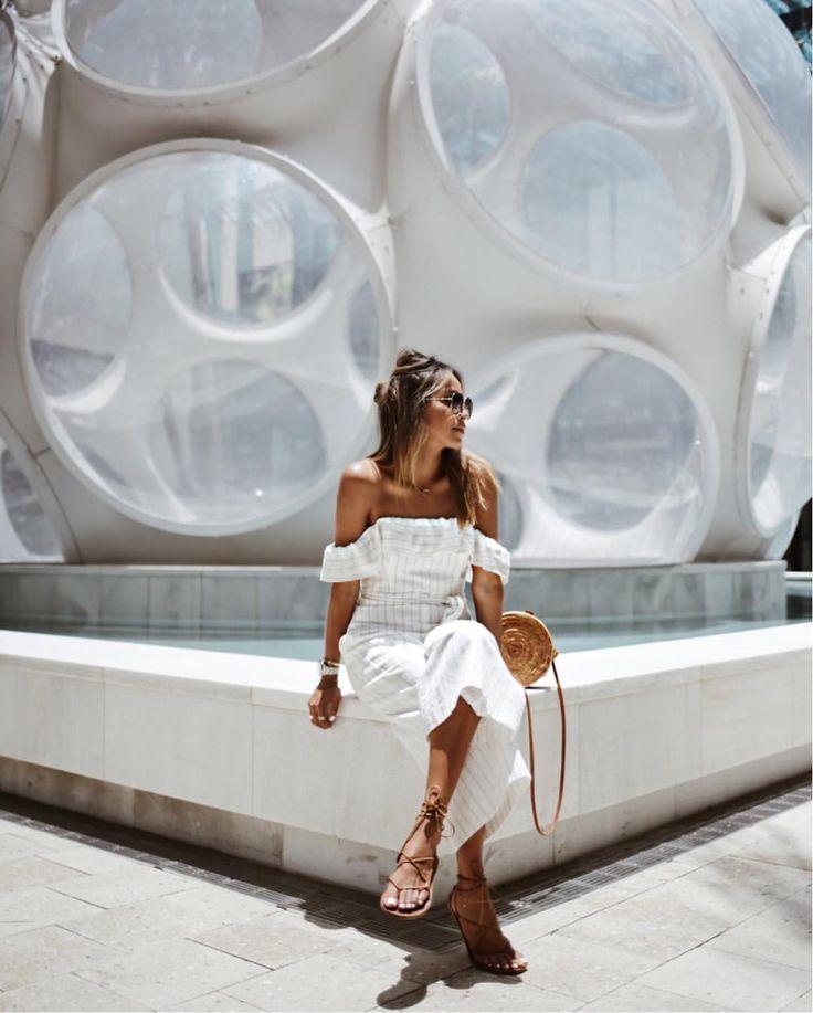 2-modni-insta-trendovi-modna-kombinacija-koja-gi-poludi-site-svetski-blogerki-www.kafepauza.mk_