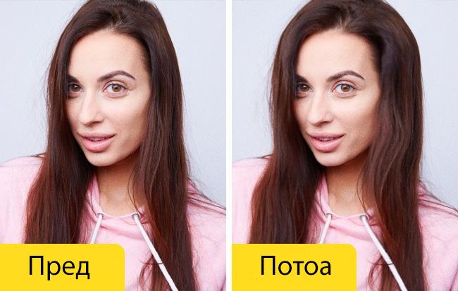 (2)7-masla-koi-kje-go-transformiraat-vashiot-izgled-za-7-dena-kafepauza.mk