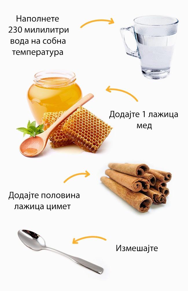 (2)7-pijalaci-koi-kje-vi-pomognat-da-sezboguvate-so-neposakuvanata-tezhina-kafepauza.mk