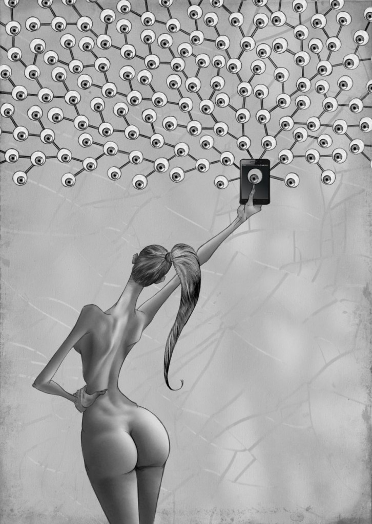 (2)shto-e-pogreshno-s-nasheto-opshtestvo-provocirachki-ilustracii-kafepauza.mk