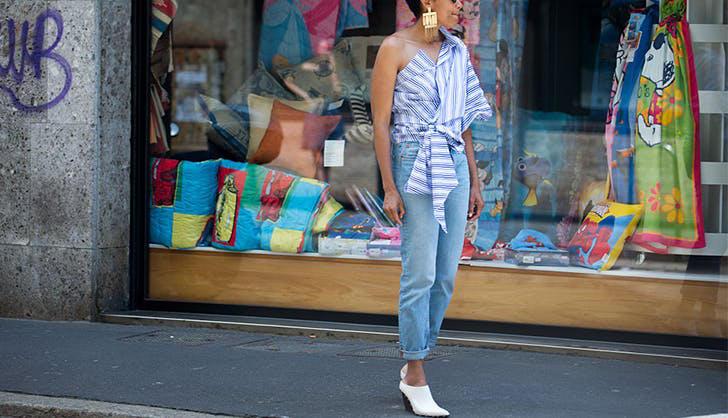 3-elegantni-i-moderni-parchinja-obleka-so-koi-sekoja-vasha-modna-kombinacija-kje-bide-poln-pogodok-www.kafepauza.mk_