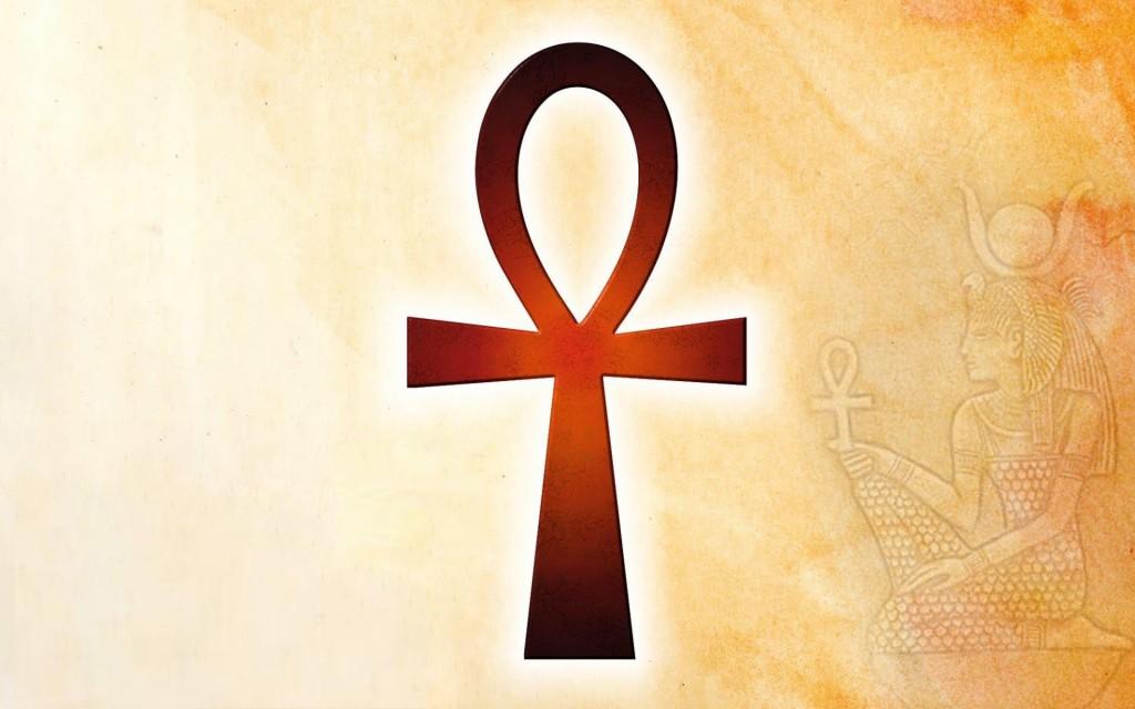 (3)10-duhovni-simboli-i-nivnoto-znachenje-kafepauza.mk