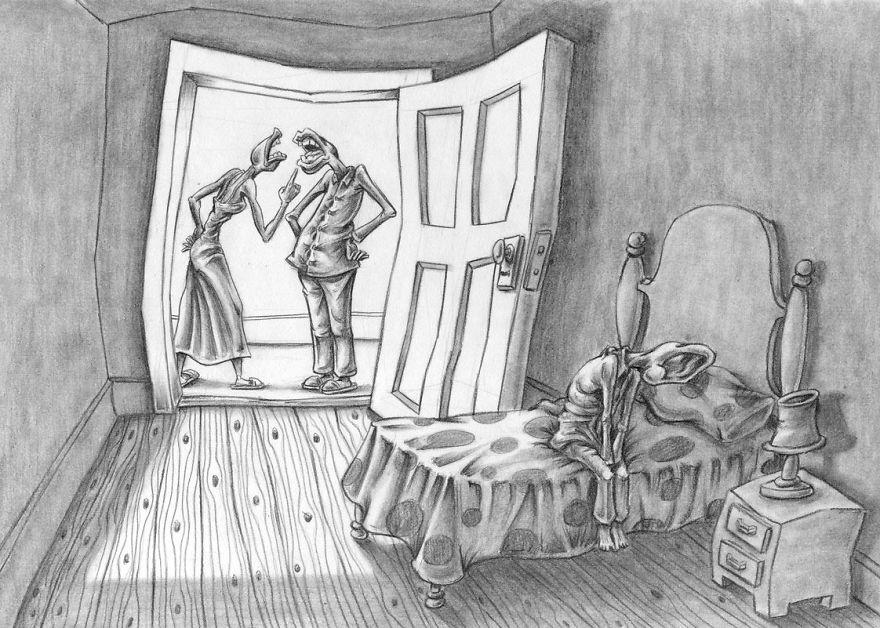 (3)shto-e-pogreshno-s-nasheto-opshtestvo-provocirachki-ilustracii-kafepauza.mk