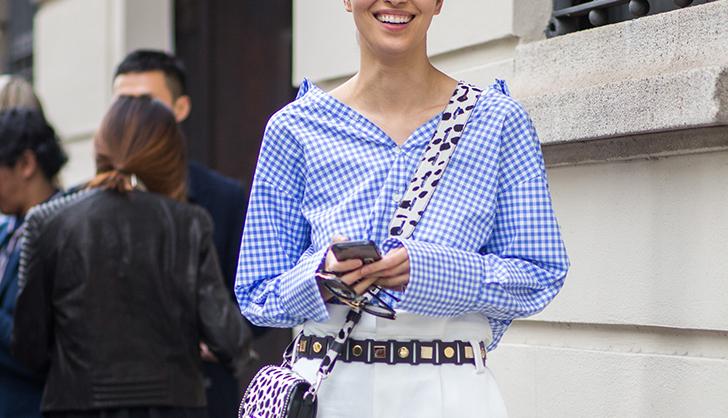 4-elegantni-i-moderni-parchinja-obleka-so-koi-sekoja-vasha-modna-kombinacija-kje-bide-poln-pogodok-www.kafepauza.mk_