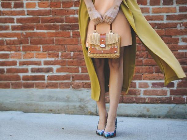 4-kako-da-postignete-vintazh-izgled-vo-vashata-modna-kombinacija-www.kafepauza.mk_