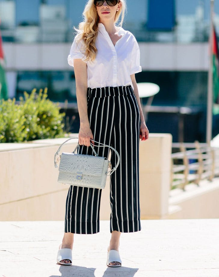 4-letni-modni-kombinacii-vo-koi-kje-izgledate-moderno-a-kje-se-chuvstvuvate-prijatno-www.kafepauza.mk_