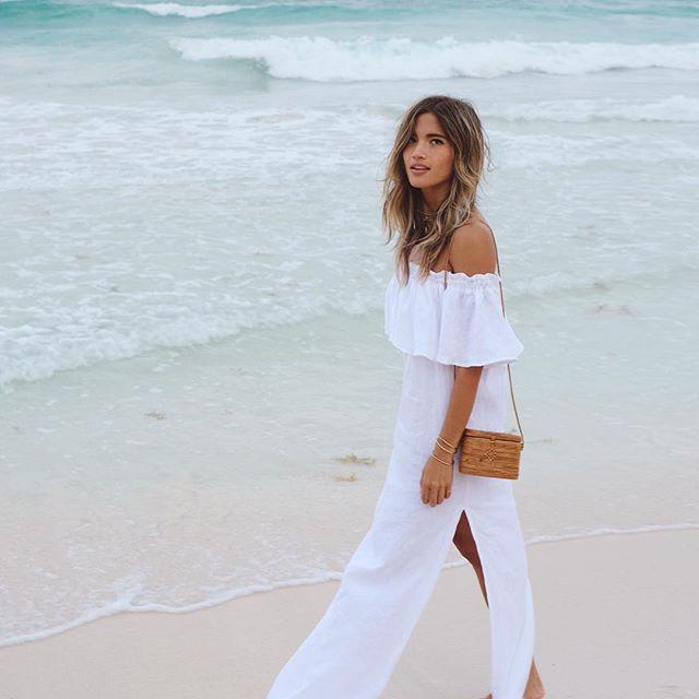 4-modni-insta-trendovi-modna-kombinacija-koja-gi-poludi-site-svetski-blogerki-www.kafepauza.mk_