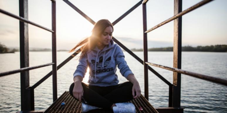 5 лекции што силните жени ги совладуваат пред да почнат со сериозна љубовна врска