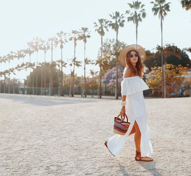 5-modni-insta-trendovi-modna-kombinacija-koja-gi-poludi-site-svetski-blogerki-www.kafepauza.mk_