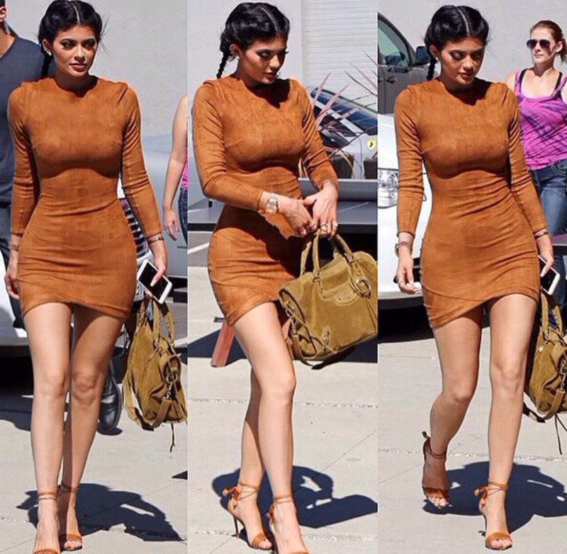 6-5-parchinja-obleka-vo-koi-vednash-kje-izgledate-poprivlechno-www.kafepauza.mk_