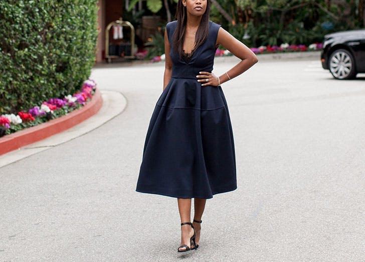 6-letni-modni-kombinacii-vo-koi-kje-izgledate-moderno-a-kje-se-chuvstvuvate-prijatno-www.kafepauza.mk_