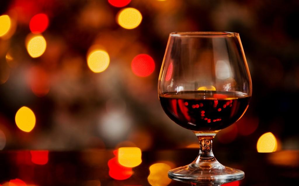 (6)bolesti-koi-mozhete-da-gi-izlechite-so-alkohol-kafepauza.mk