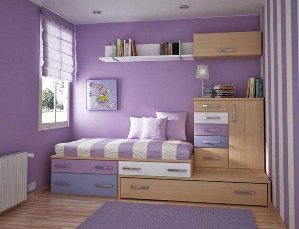 brilijantni-idei-za-dekoriranje-mali-prostorii-www.kafepauza.mk (2)