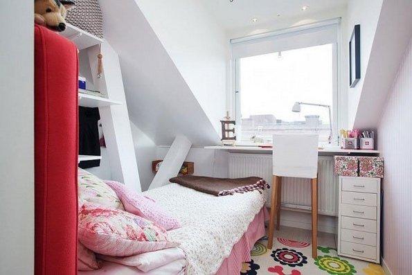 brilijantni-idei-za-dekoriranje-mali-prostorii-www.kafepauza.mk (4)
