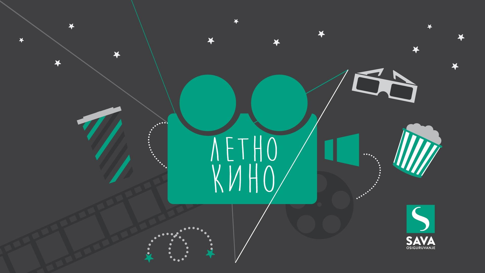 filmovi-pod-vedro-nebo-sekoja-sabota-vo-gradskiot-park