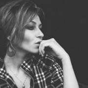 shto-mrazi-sekoj-horoskopski-znak-kafepauza.mk