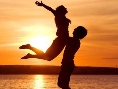 12 причини зошто на самосвесните луѓе им е најтешко да најдат љубов