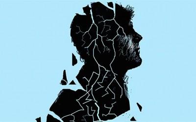 13 суптилни знаци дека вашата тага преминува во блага депресија