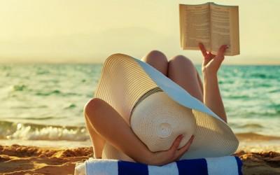 15 книги што луѓето најчесто лажат дека ги прочитале
