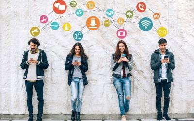 17 саркастични правила за употреба на социјалните мрежи