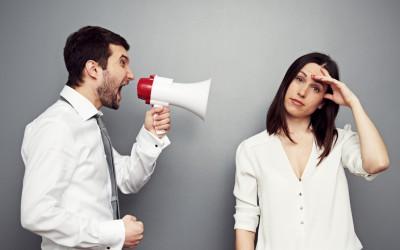 5 реченици кои мажите и жените ги толкуваат на потполно различен начин
