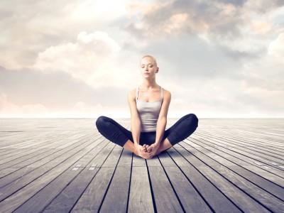 7 причини зошто ви треба не само летен, туку и психички одмор