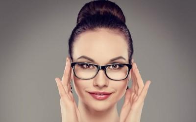 8 научно докажани знаци дека сте многу поинтелигентни одошто мислите