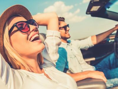9 спонтани работи што треба да ги направите доколку мислите дека не сте го искористиле летото