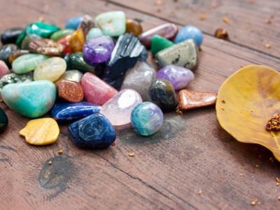 Дали кристалите навистина имаат исцелувачки моќи?