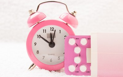 Девојки, без паника: Што да направите ако сте заборавиле да испиете контрацепциска таблета?