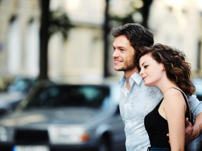 Девојки, внимавајте: Момците го формираат нивното мислење за вас според 4 клучни работи